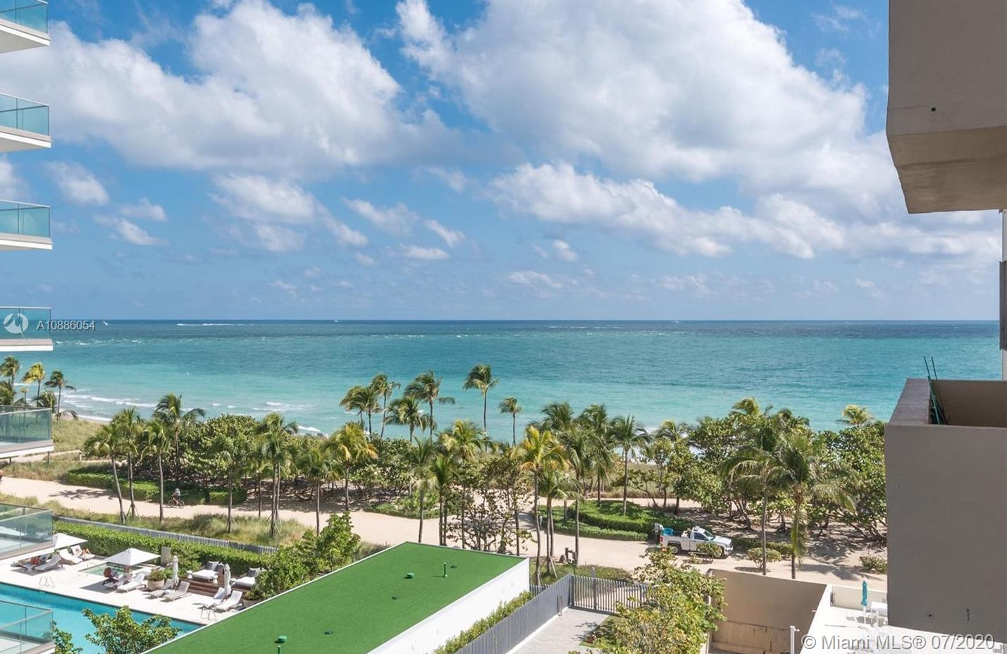 10185  Collins Ave #721 For Sale A10886054, FL