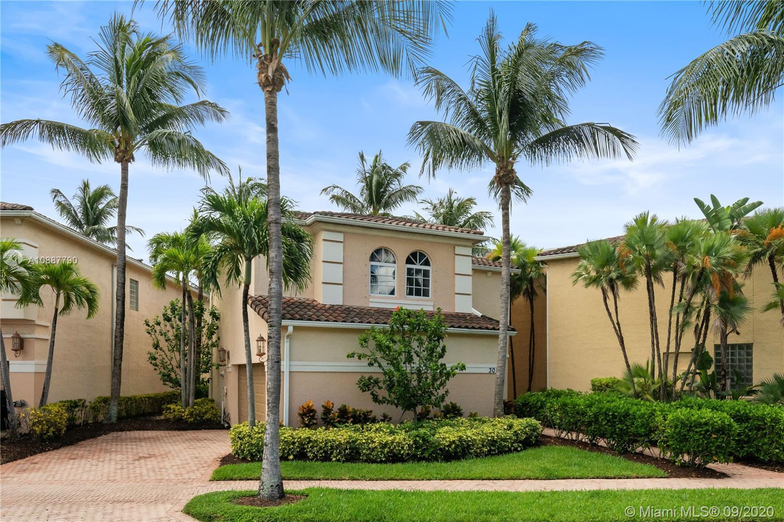 3016 NE 210th St  For Sale A10887790, FL