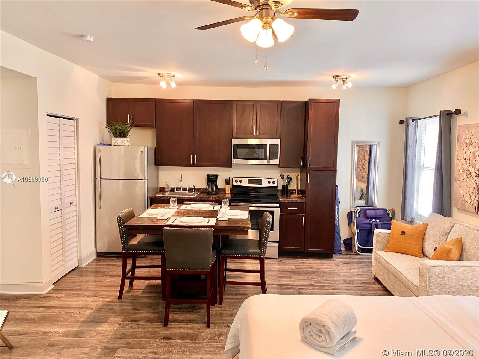 1358  Pennsylvania Ave #305 For Sale A10888336, FL