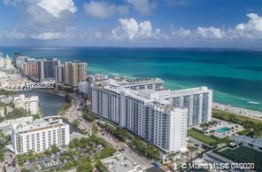 2301  Collins Ave #631 For Sale A10888367, FL