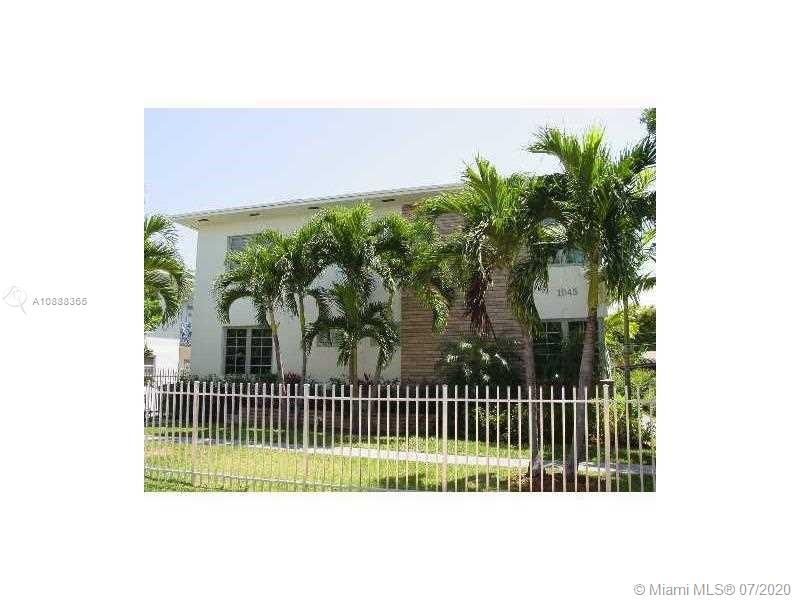 1045  Lenox Ave #9 For Sale A10888365, FL