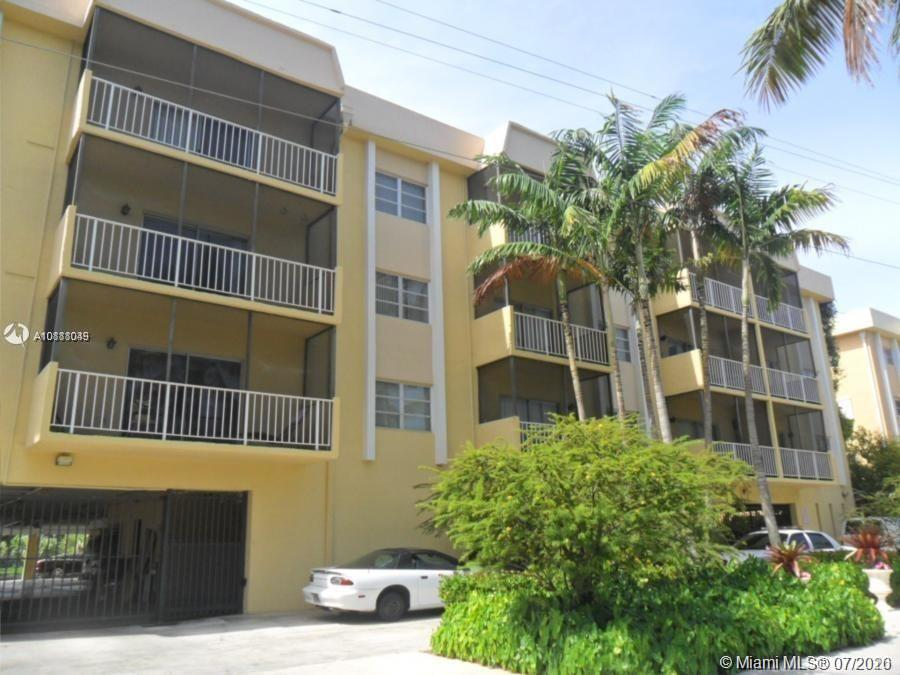 2620 NE 135th St #329 For Sale A10888049, FL