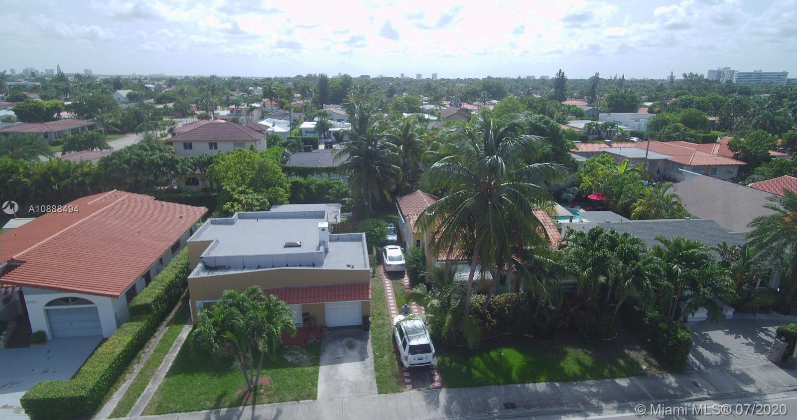 8918  Harding Ave  For Sale A10888494, FL