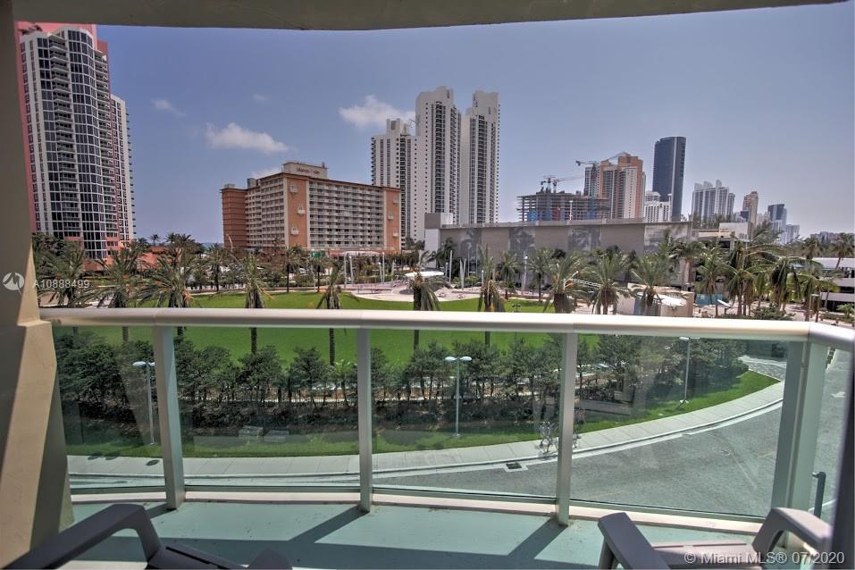 19370  Collins Ave #425 For Sale A10888499, FL