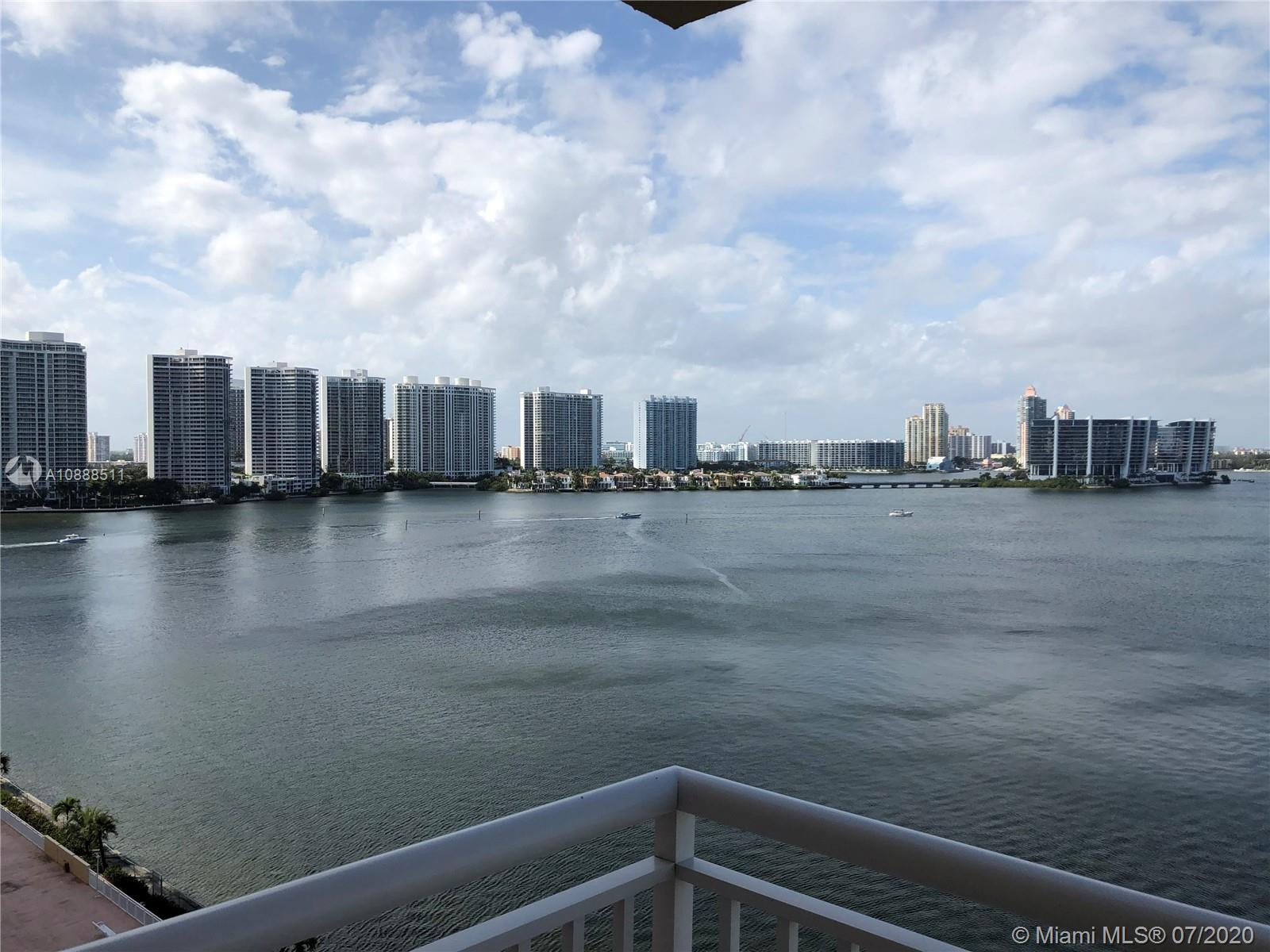 251  174th St #1218 For Sale A10888511, FL