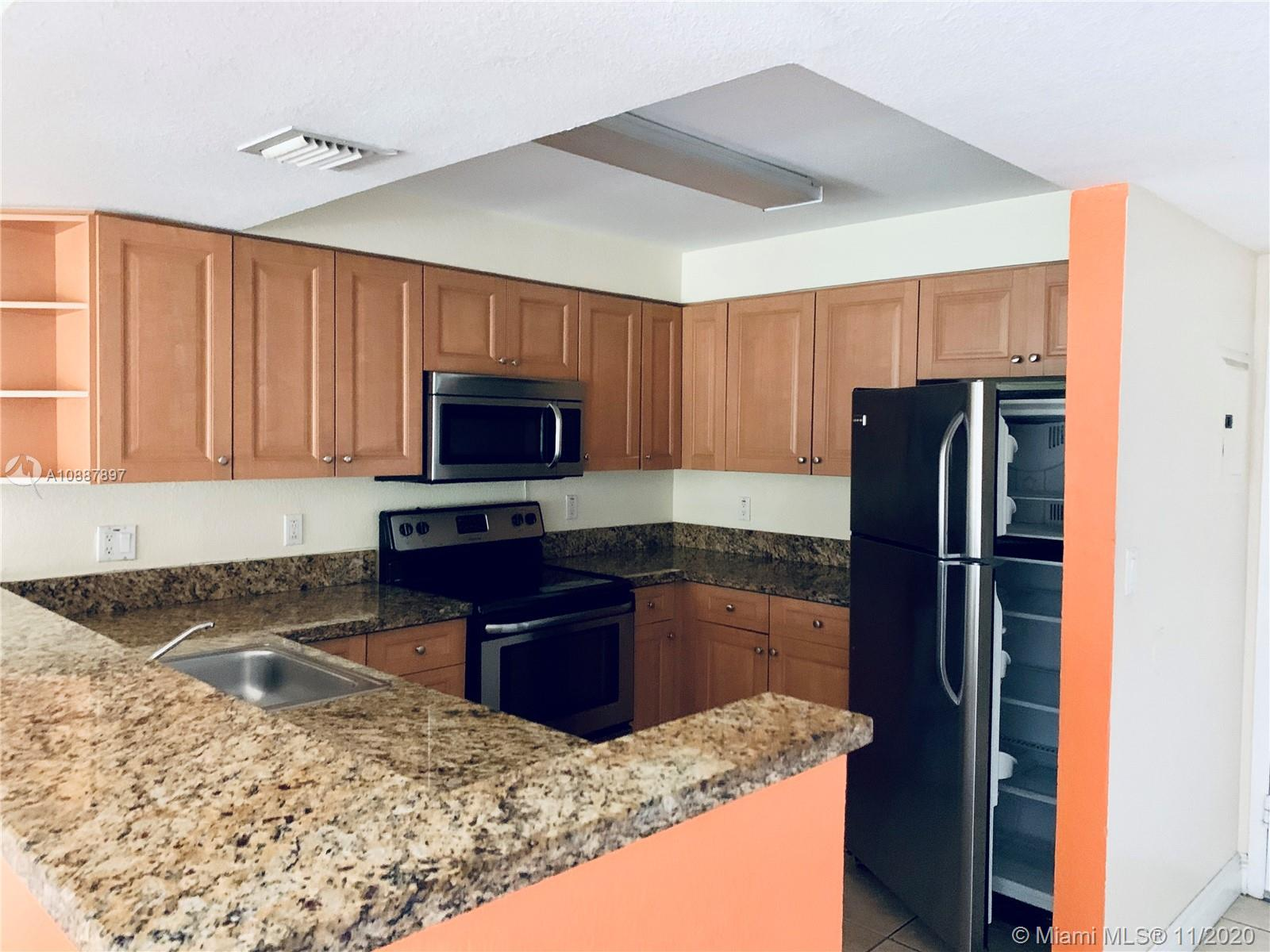 4804 NW 79th Ave #207 For Sale A10887897, FL