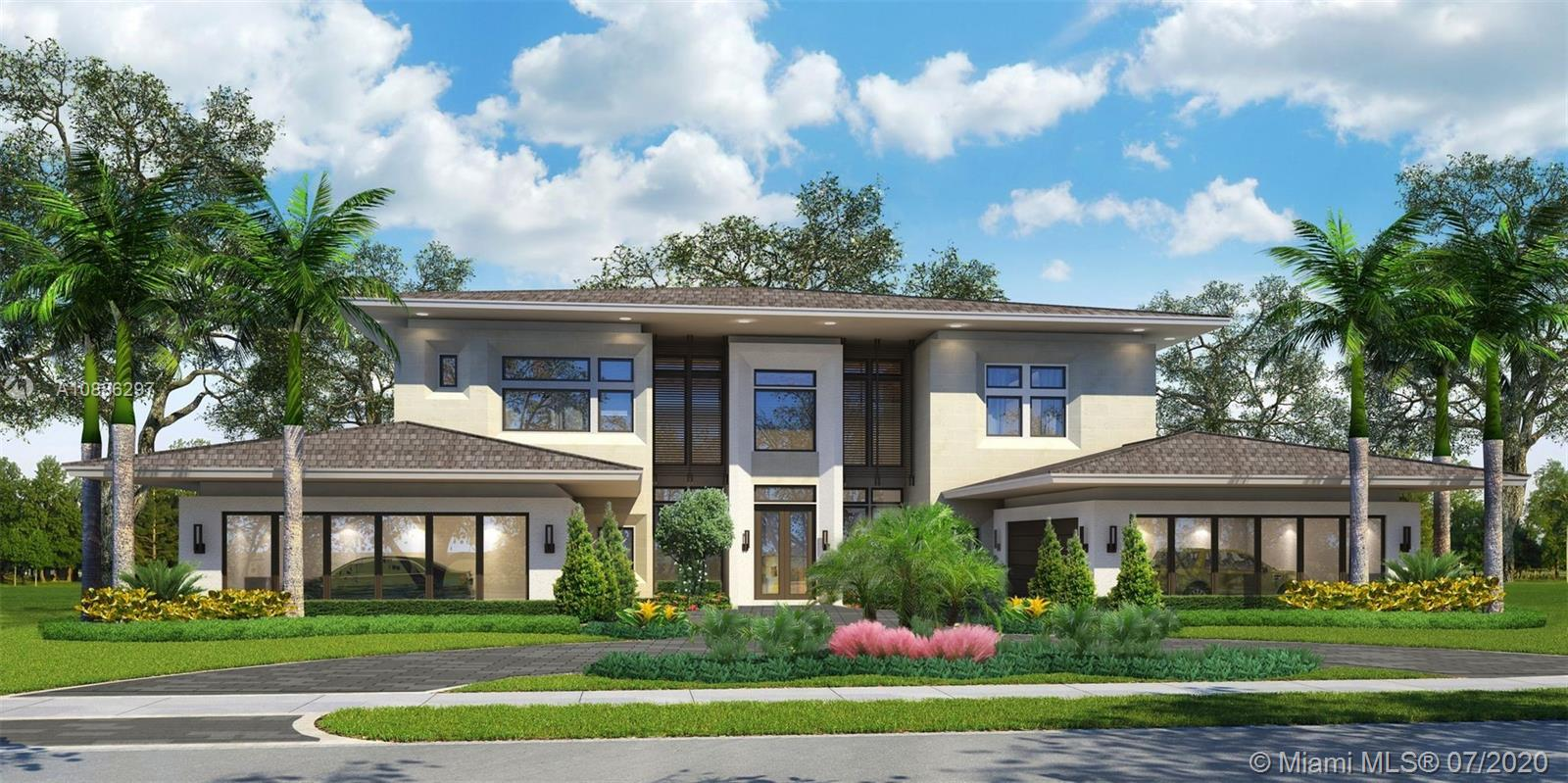 1505 SW 149  For Sale A10886297, FL
