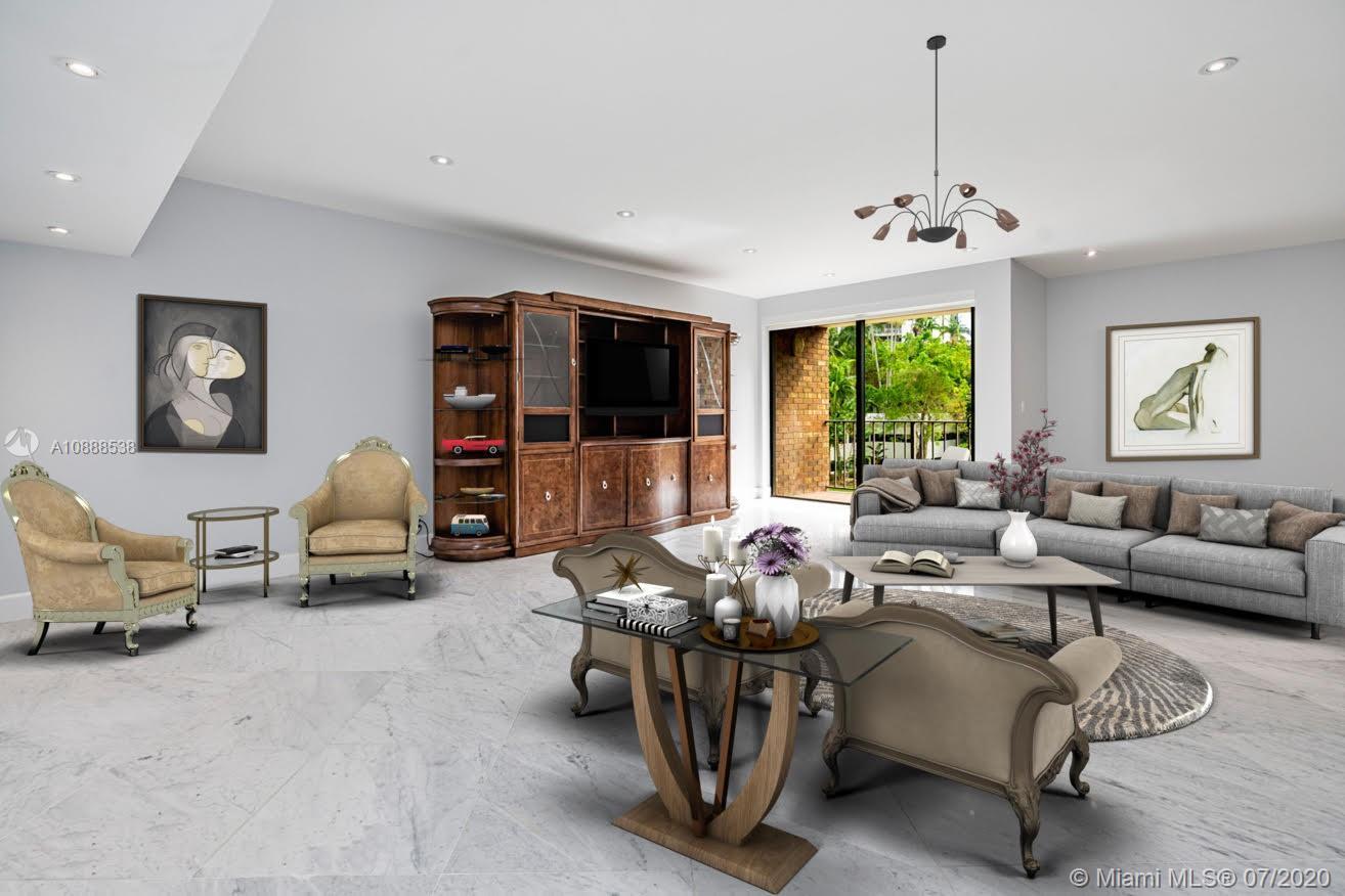 1558  NE Quayside Terrace #D10 For Sale A10888538, FL