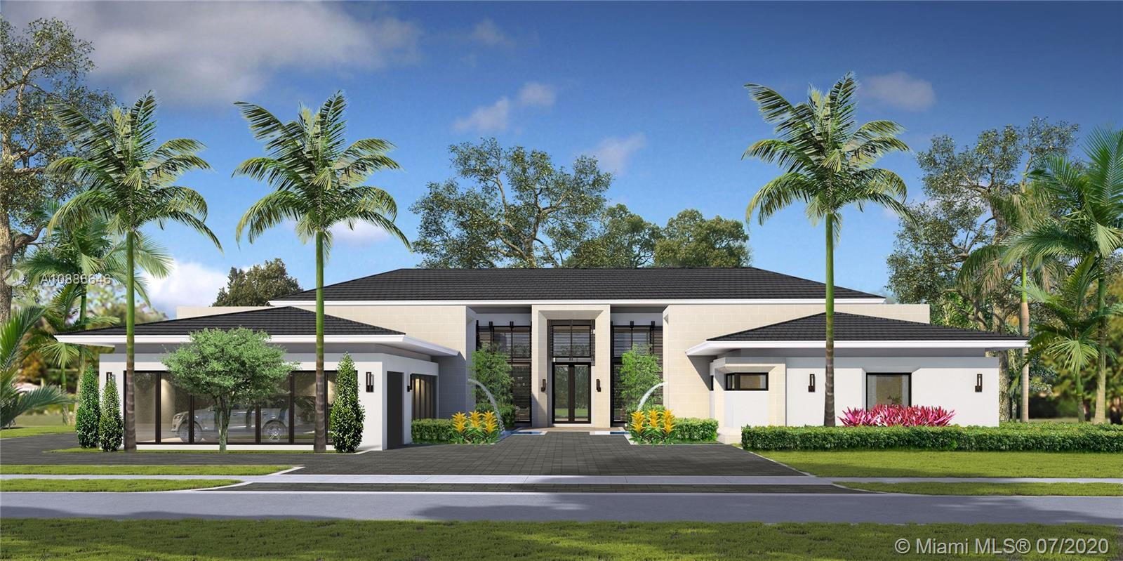 1510 SW 149 TER  For Sale A10886646, FL