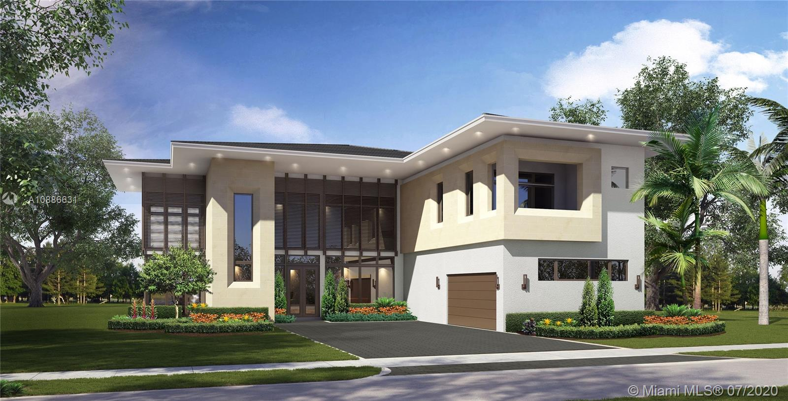 1500 SW 149  For Sale A10886631, FL
