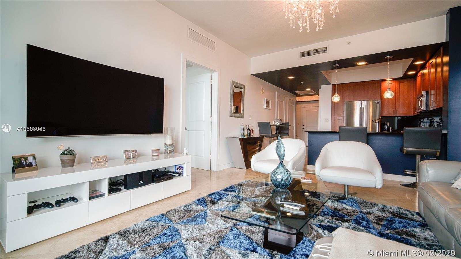 315 NE 3rd Ave #1805 For Sale A10887049, FL