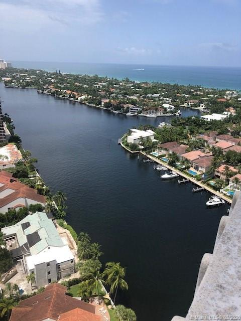 19355  Turnberry Way #27K For Sale A10888601, FL