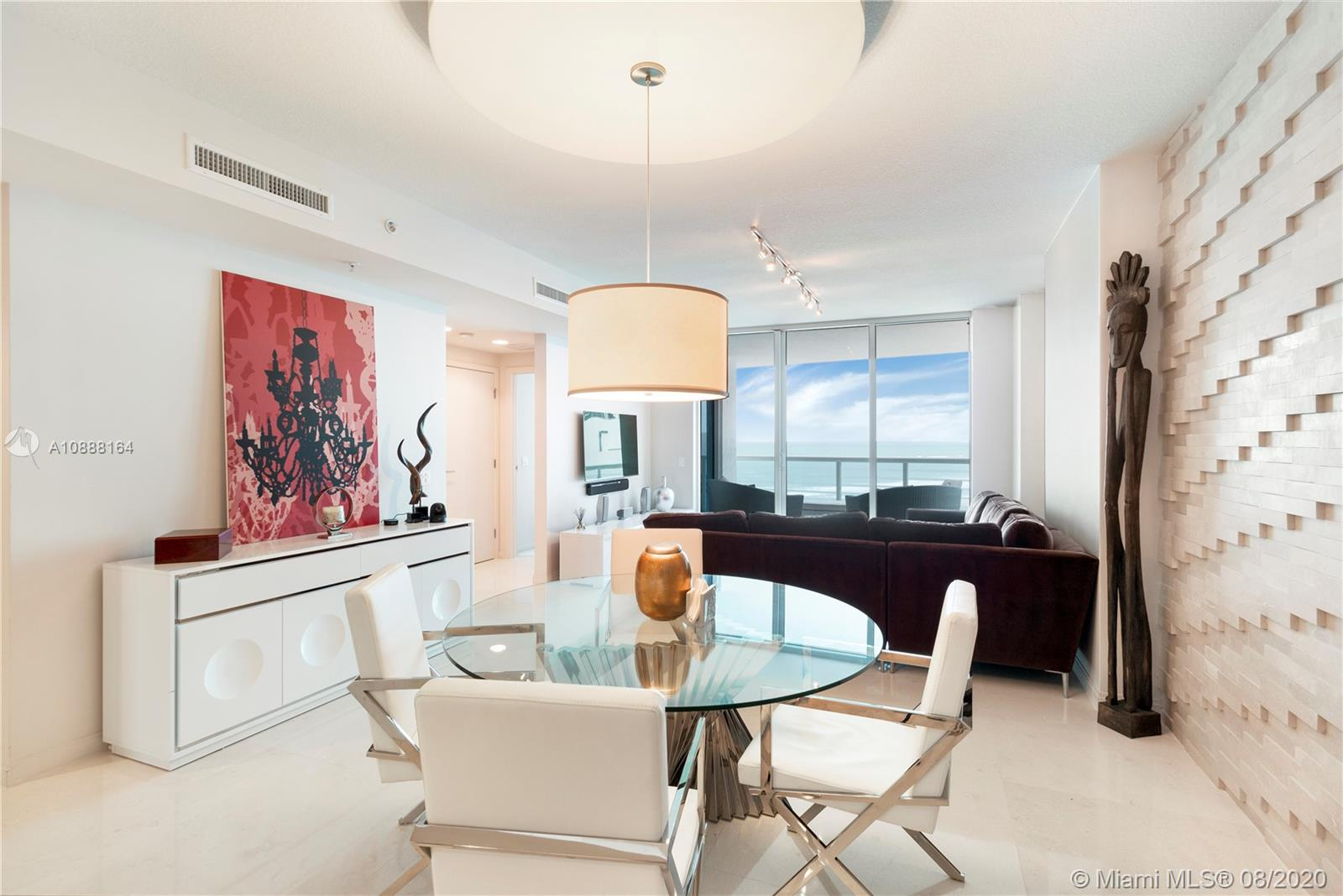 3801  Collins Ave #803 For Sale A10888164, FL