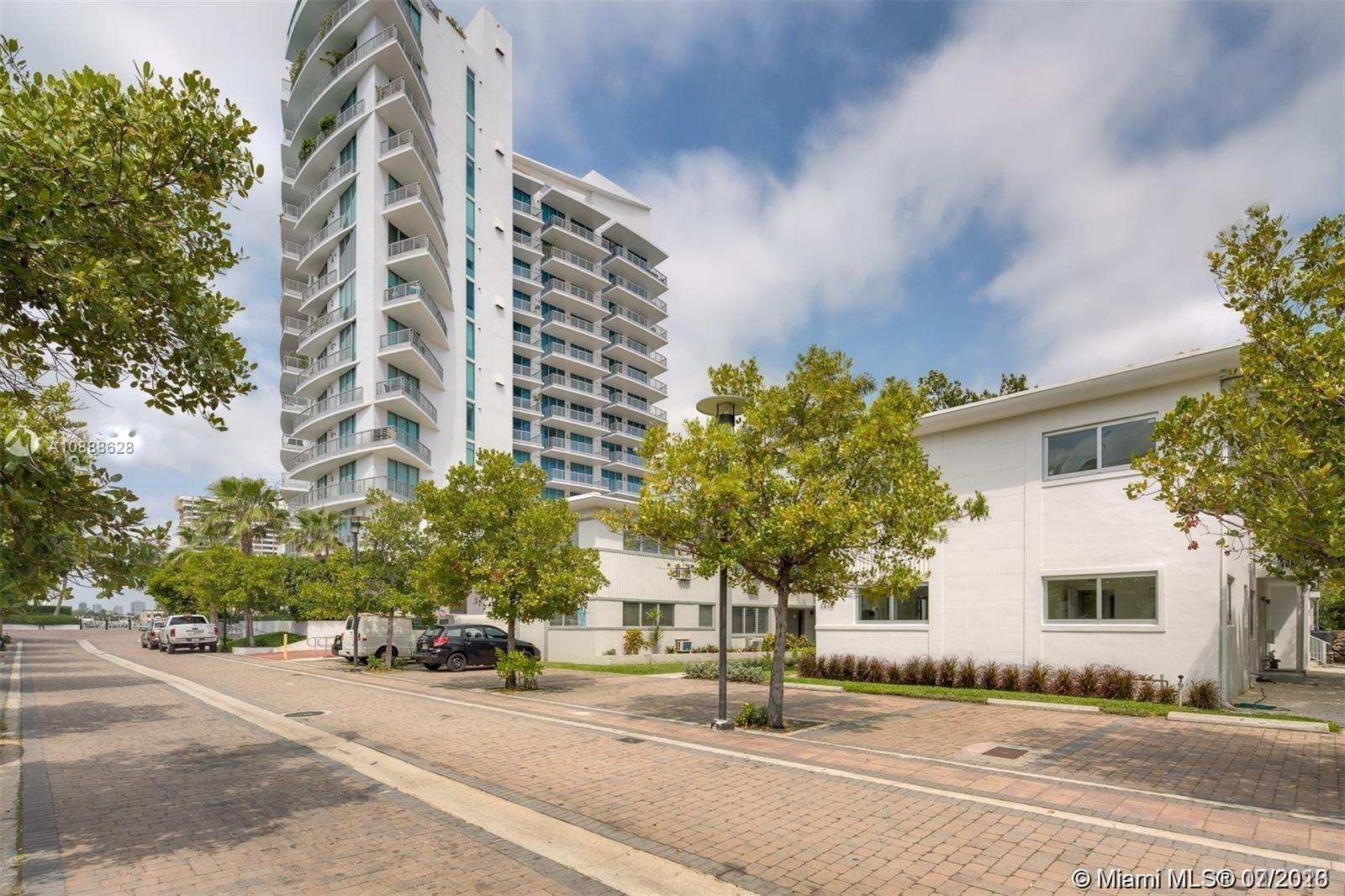 1415  16th St #3 For Sale A10888628, FL