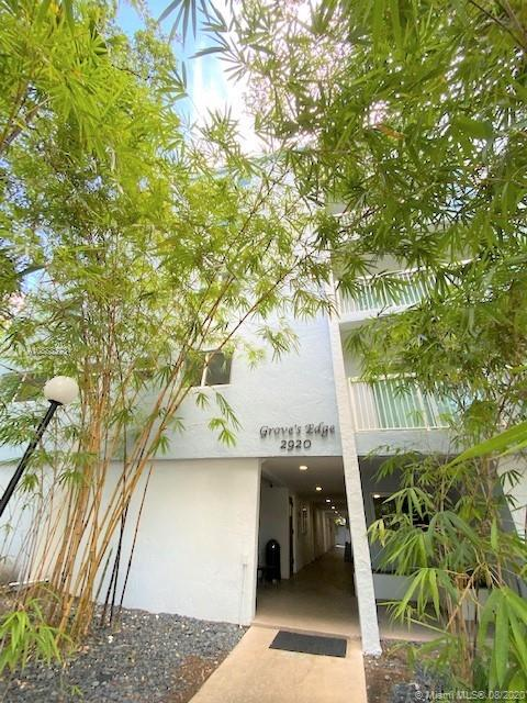 2920 SW 28th Ter #506 For Sale A10888373, FL