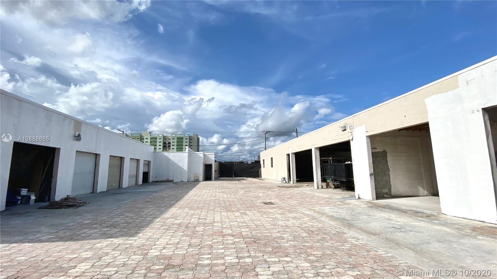 230 NW 71st St  For Sale A10888665, FL