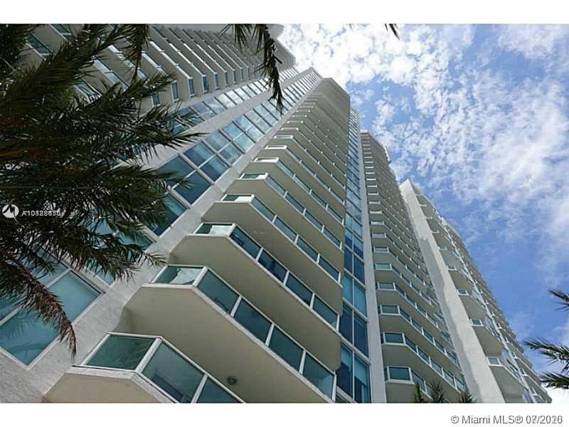 3301 NE 183rd St #901 For Sale A10888670, FL