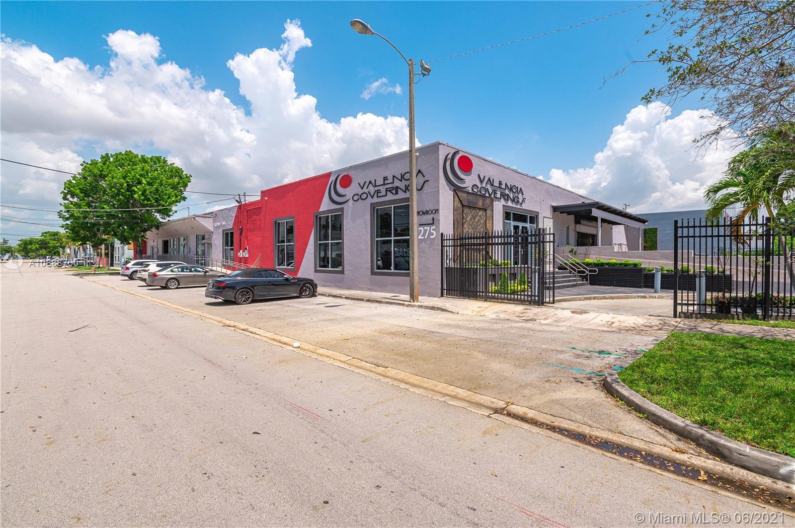 255 NE 59th St  For Sale A10888700, FL
