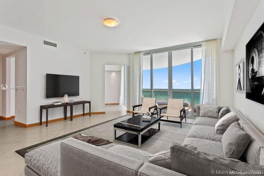 16047  Collins Ave #1001 For Sale A10888179, FL