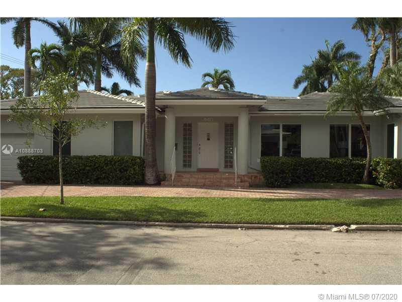 440 E DILIDO DR  For Sale A10888703, FL