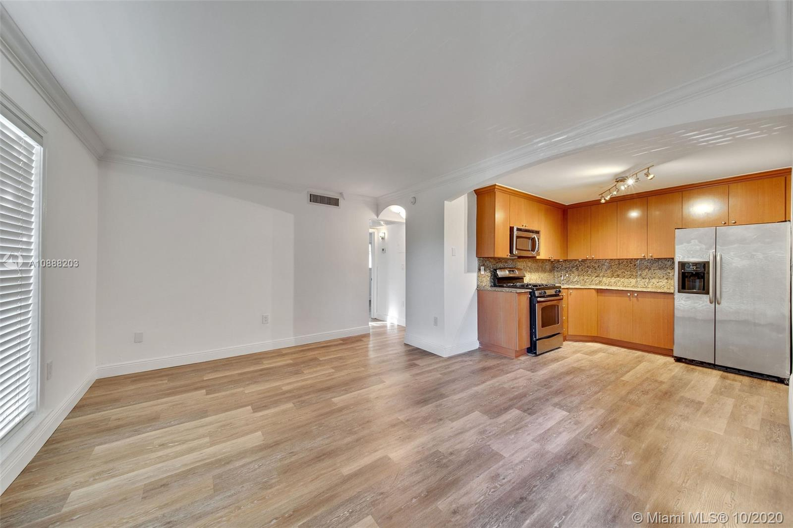 3245  Virginia St #56 For Sale A10888203, FL