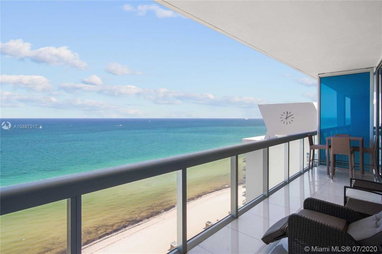 6899  Collins Ave #1902 For Sale A10887017, FL