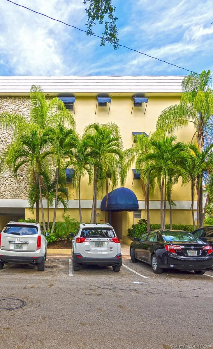 Undisclosed For Sale A10888772, FL