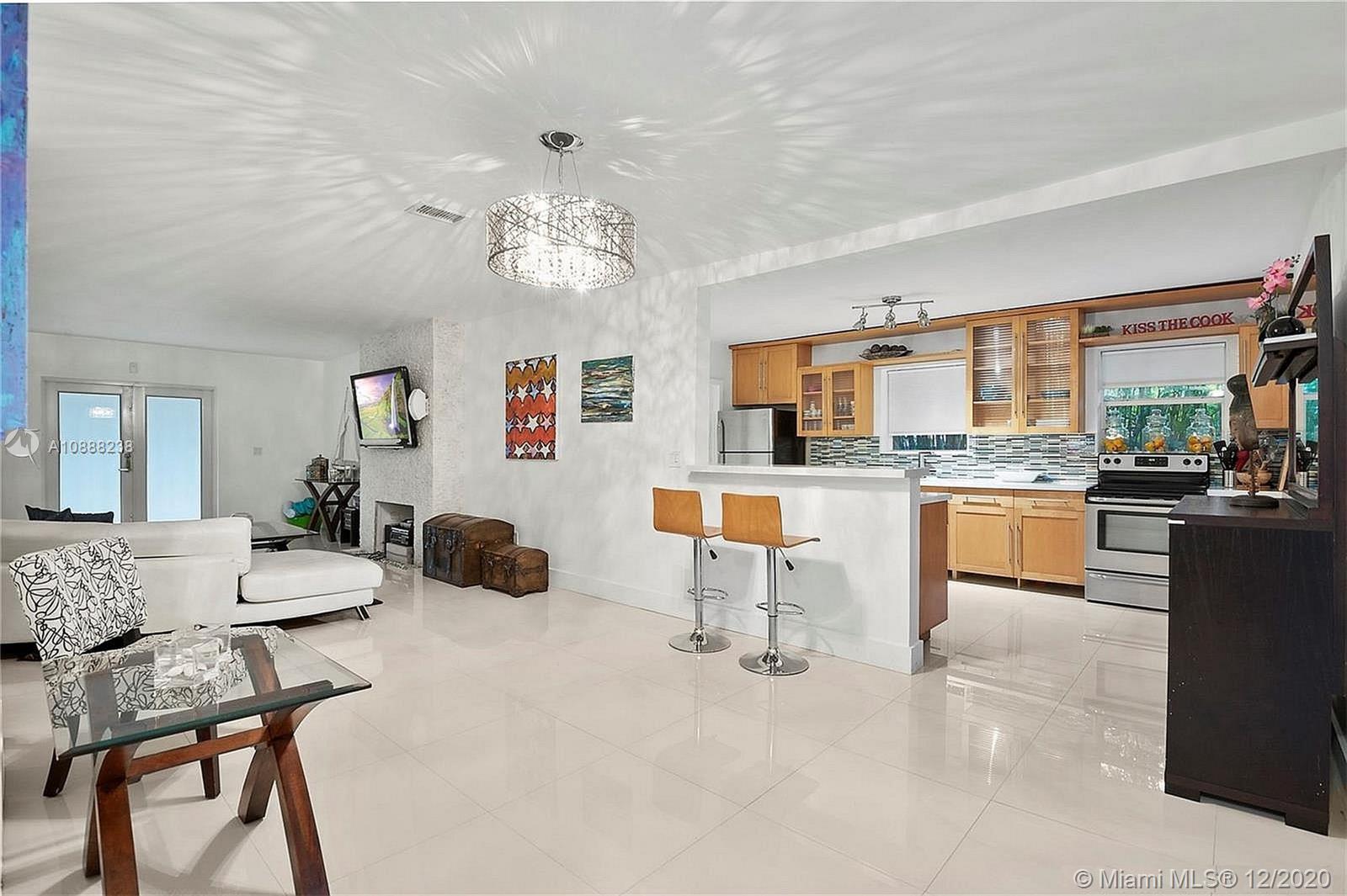325 W 63rd street  For Sale A10888238, FL