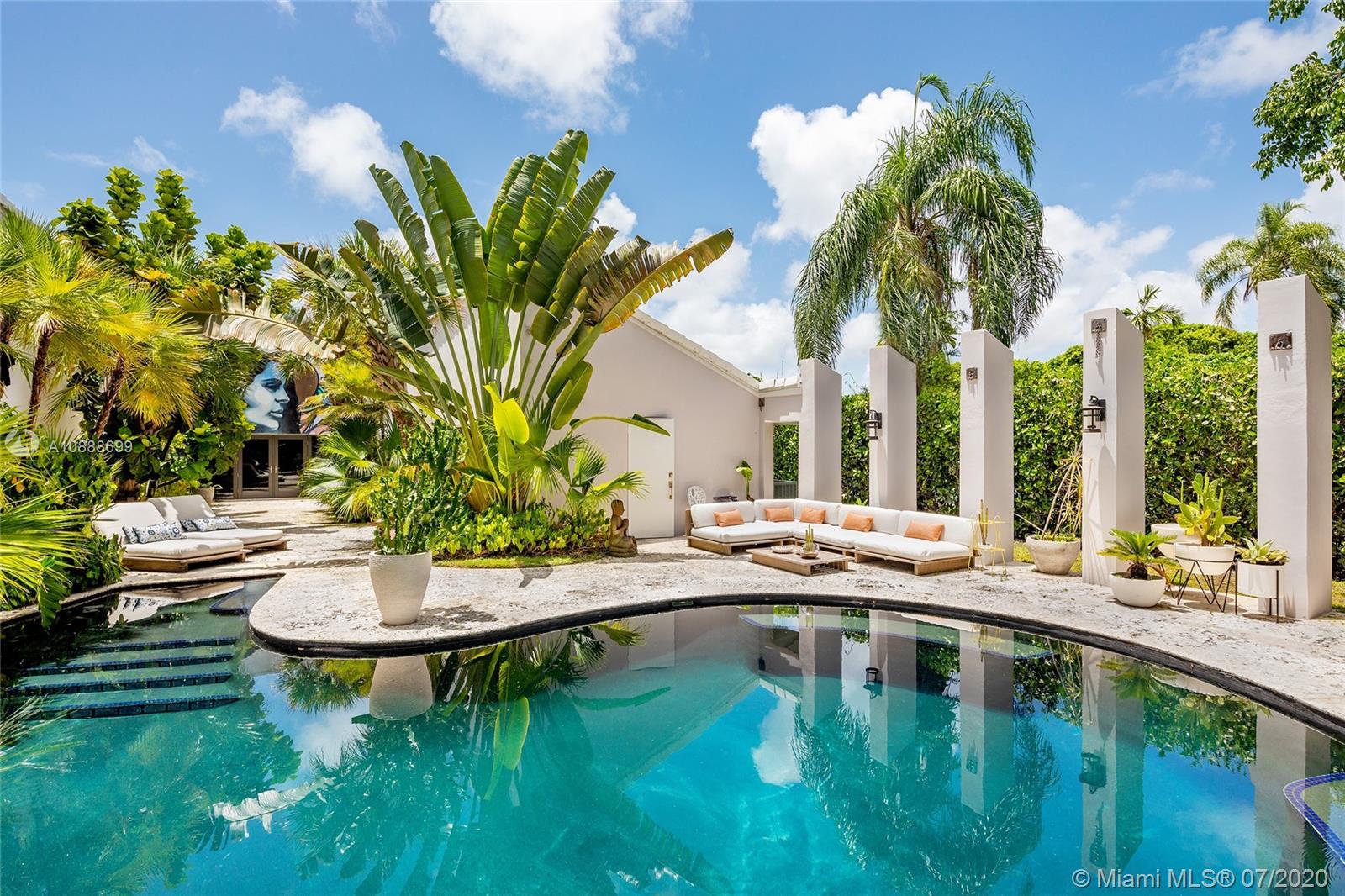 621  Island Rd  For Sale A10888699, FL