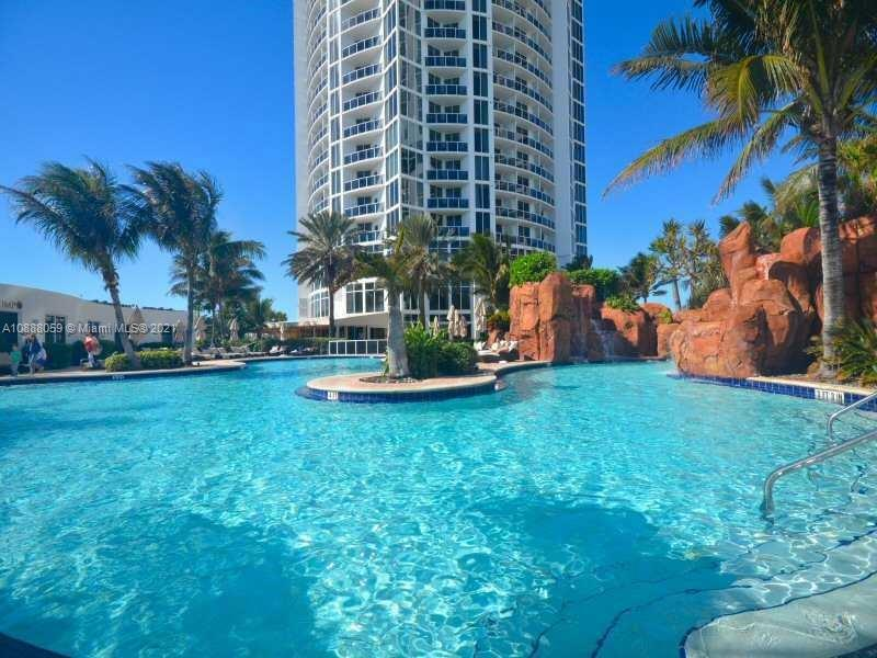 18001  Collins Ave #1216 For Sale A10888059, FL