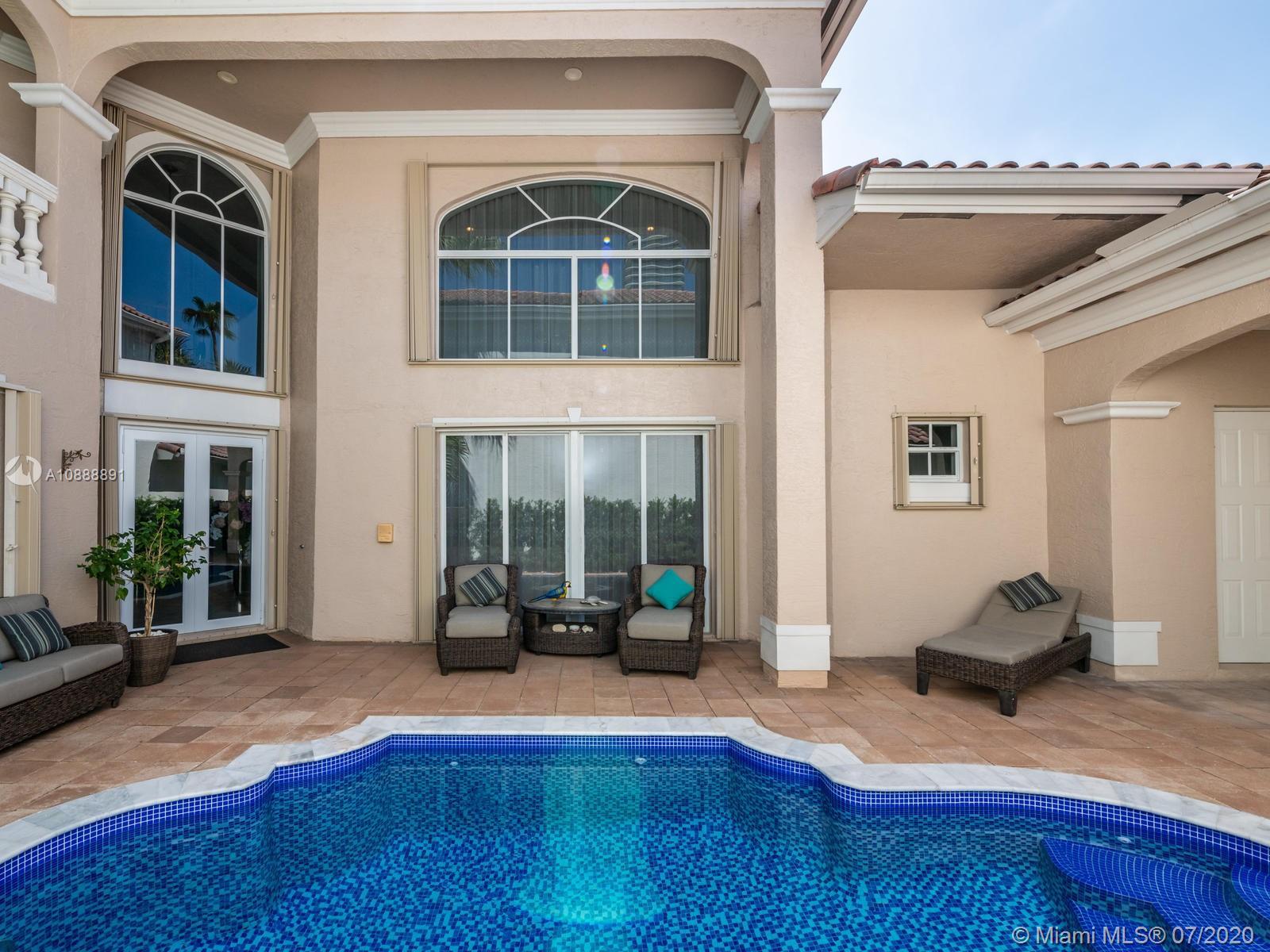 3960  194th Trl  For Sale A10888891, FL