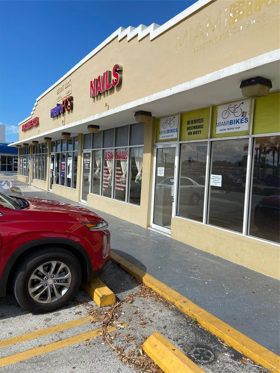 8825  Biscayne Blvd  For Sale A10888907, FL