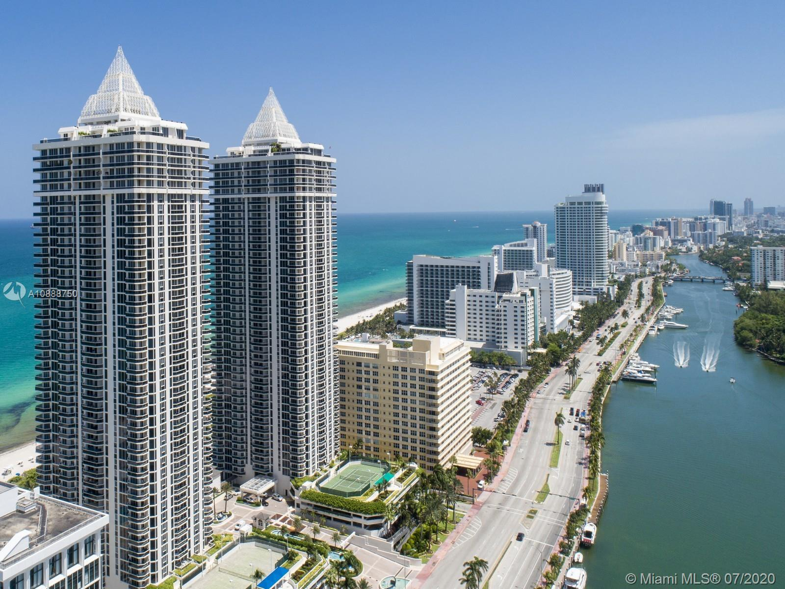 4779  Collins Ave #2904 For Sale A10888750, FL