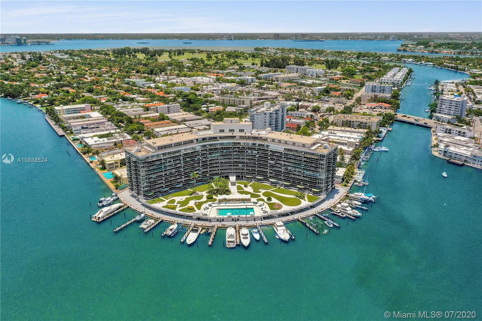 900  Bay Dr  For Sale A10888524, FL