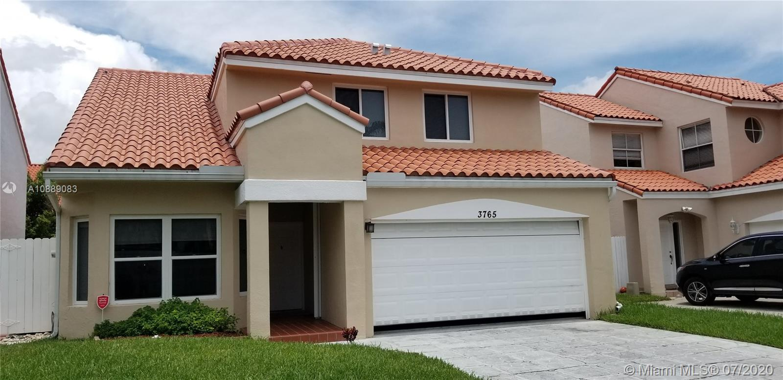 3765  Piccadilly St  For Sale A10889083, FL