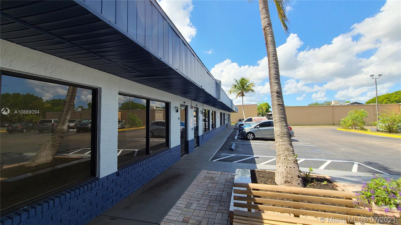 3777  FOWLER ST #3,4 For Sale A10889094, FL
