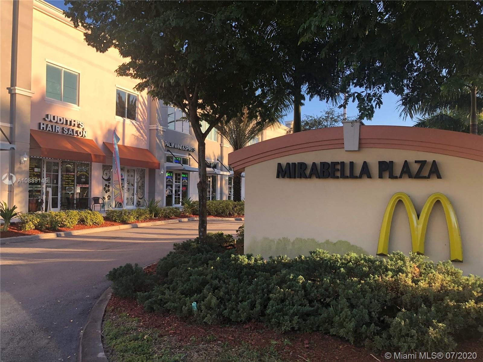 2201 SW 101st Ave #4-103 For Sale A10889145, FL