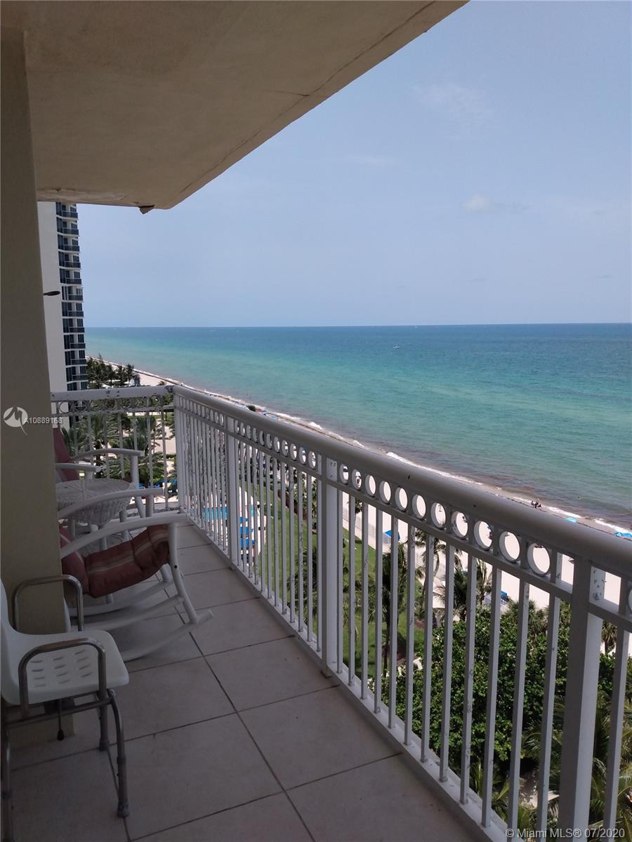 19201  Collins Ave #916 For Sale A10889168, FL