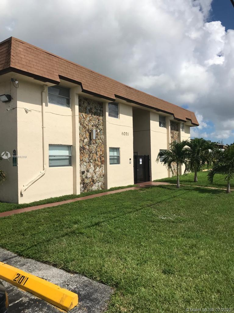 6051 SW 41st St #203 For Sale A10889209, FL
