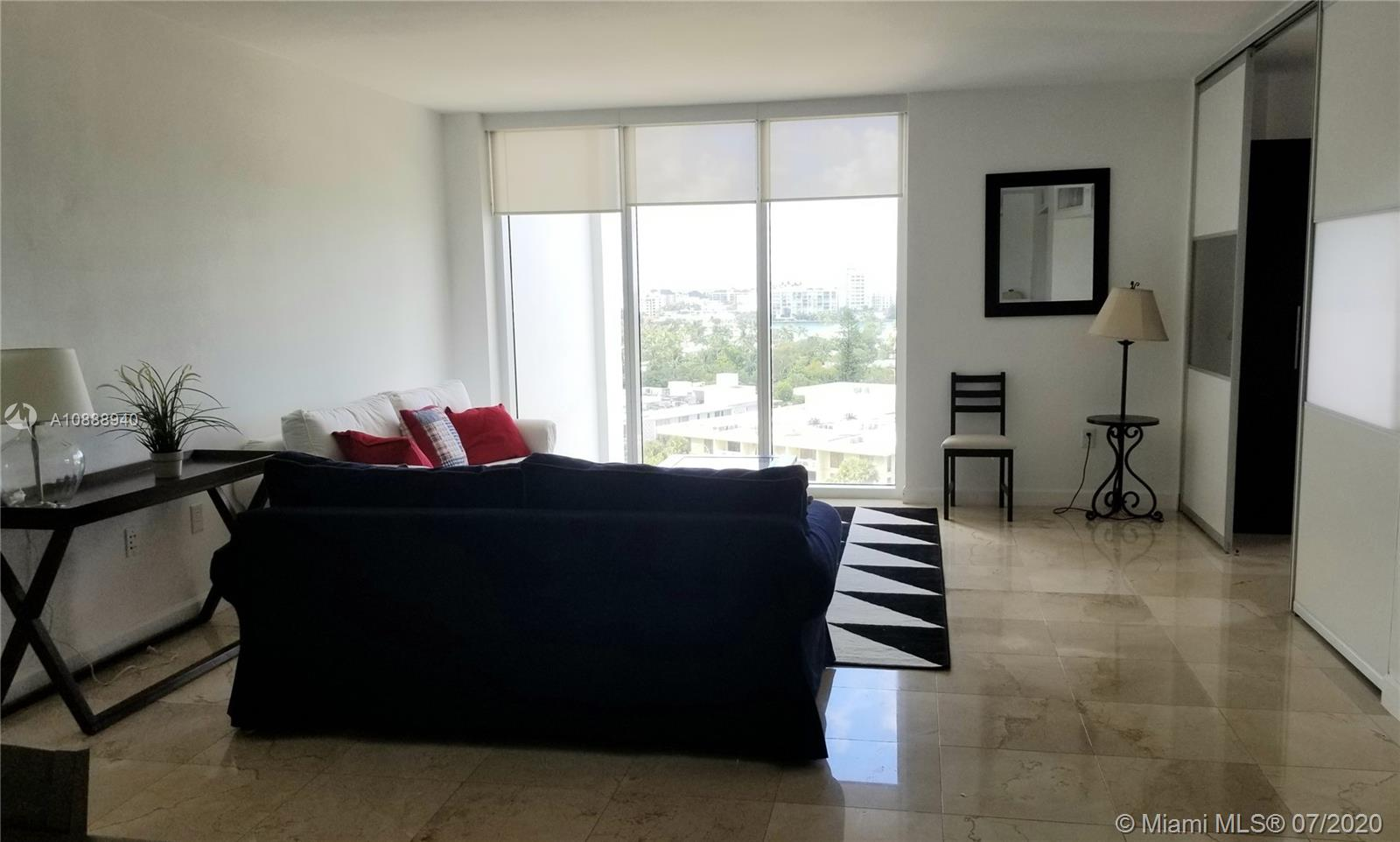 10275  COLLINS AV #930 For Sale A10888940, FL