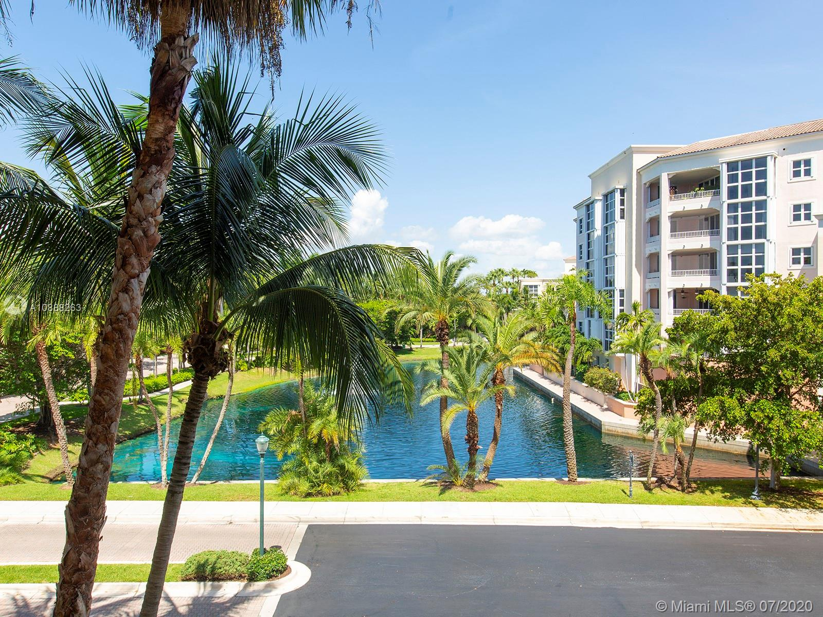 765  Crandon Blvd #211 For Sale A10888263, FL