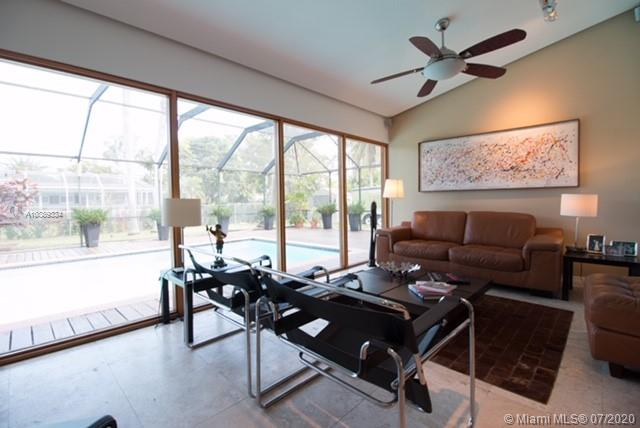 12845 SW 82nd Pl  For Sale A10889334, FL