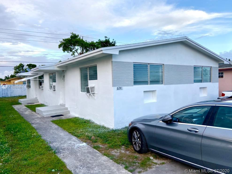 Undisclosed For Sale A10888991, FL