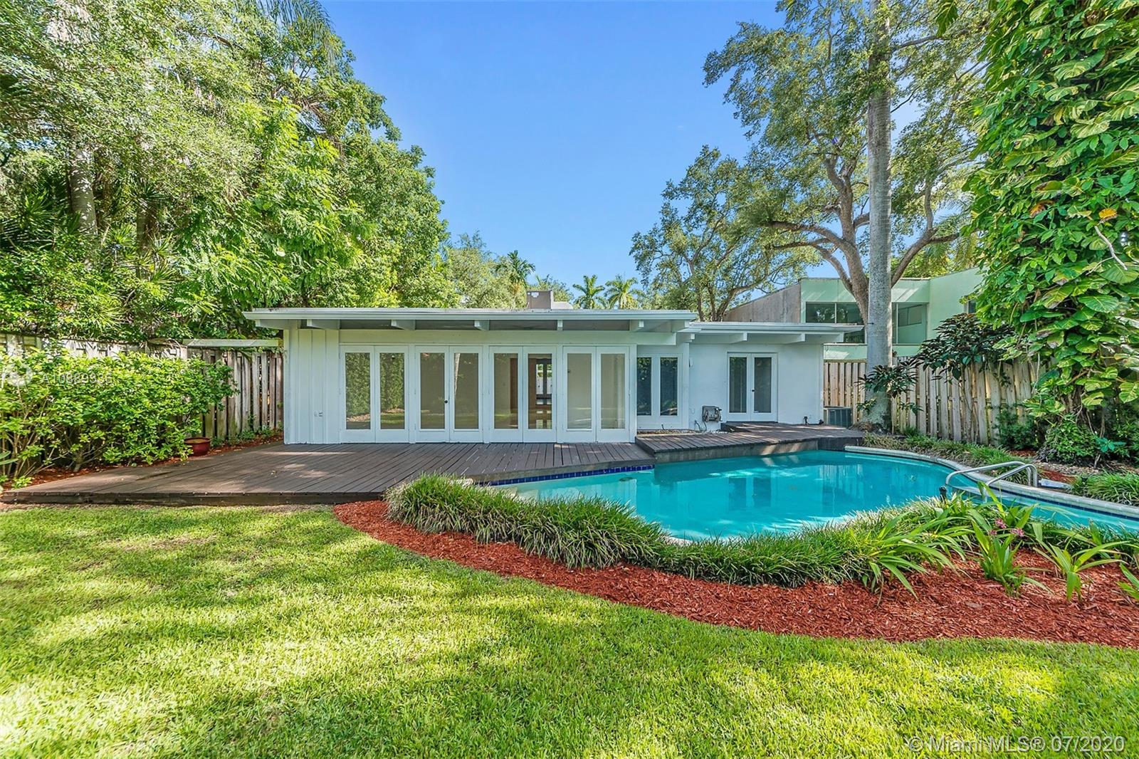 1794  Opechee Dr  For Sale A10889336, FL