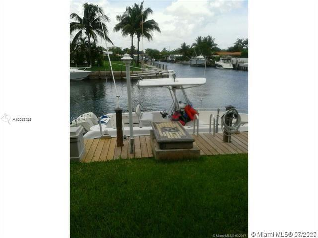 2225 NE 123rd St #107 For Sale A10889369, FL