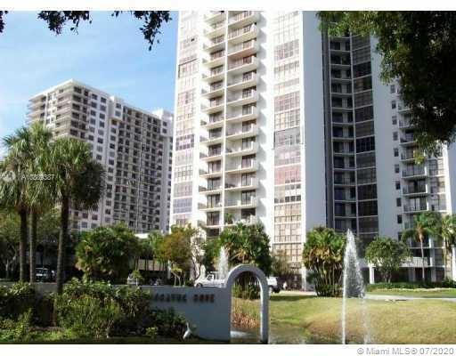 18181 NE 31st Ct #1005 For Sale A10889387, FL