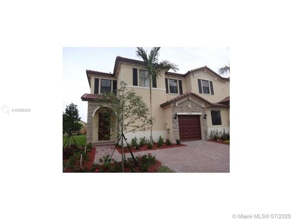 15457 SW 119th St #5/15-G For Sale A10889458, FL
