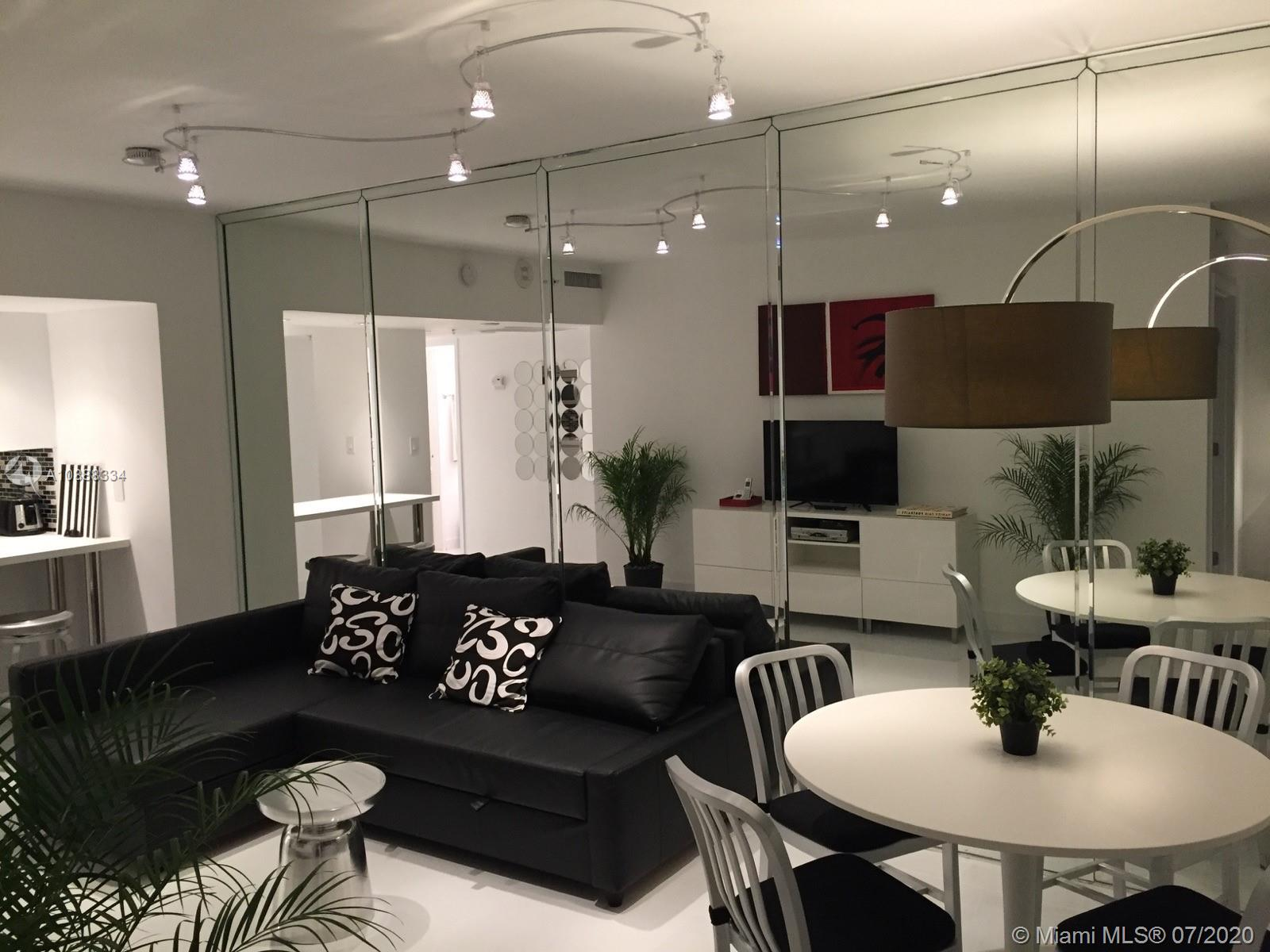 100  Lincoln Rd #1201 For Sale A10888334, FL