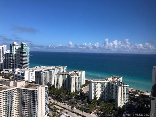4010 S Ocean Dr #R3202 For Sale A10889312, FL