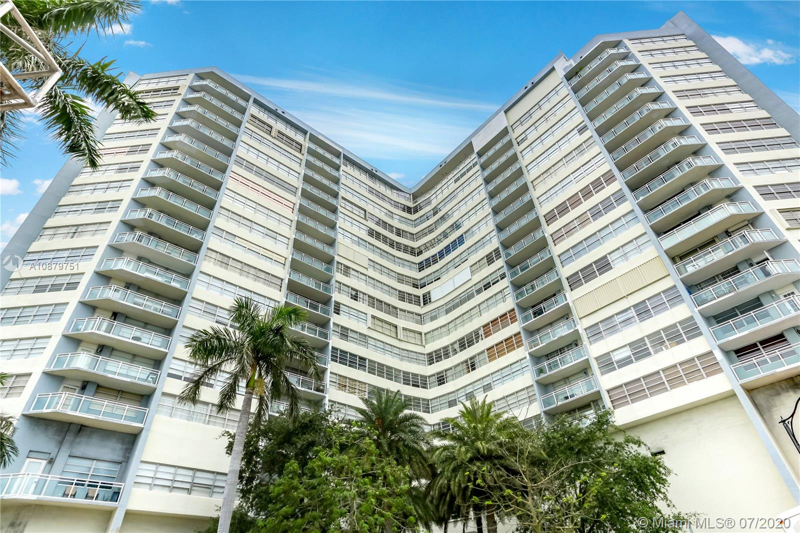 7135  Collins Ave #1703 For Sale A10879751, FL
